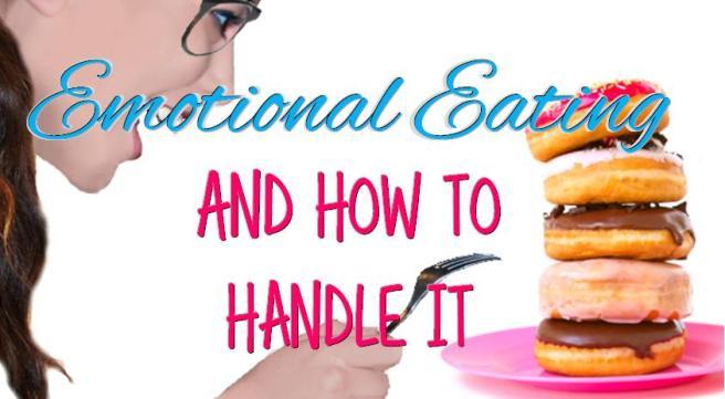 Emotional Eating JPG
