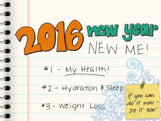 New Year New Year Blog jpg